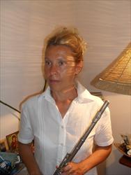 Катарина Врачар